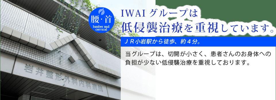 Iwa w960 1